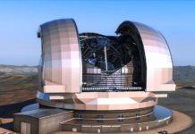 Astronom - zawód dla ludzi z pasją