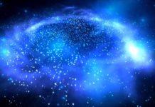 Czy wiemy jak zbudowany jest wszechświat - galaktyki