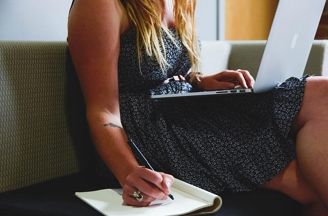 Doradztwo ubezpieczeniowe – jedna z działek doradztwa rachunkowego
