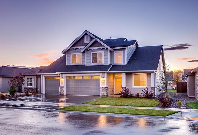 Sprzedaż nieruchomości, a umowa przedwstępna