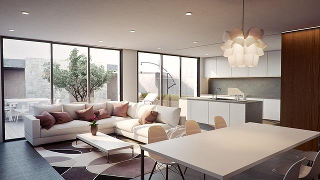 Na rynku wtórnym mieszkania wciąż tanieją