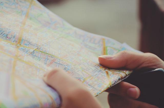 Podróże kształcą