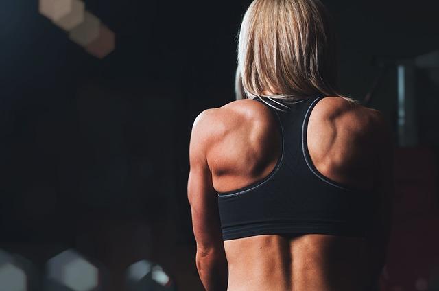 Trzy dyscypliny - jeden sport