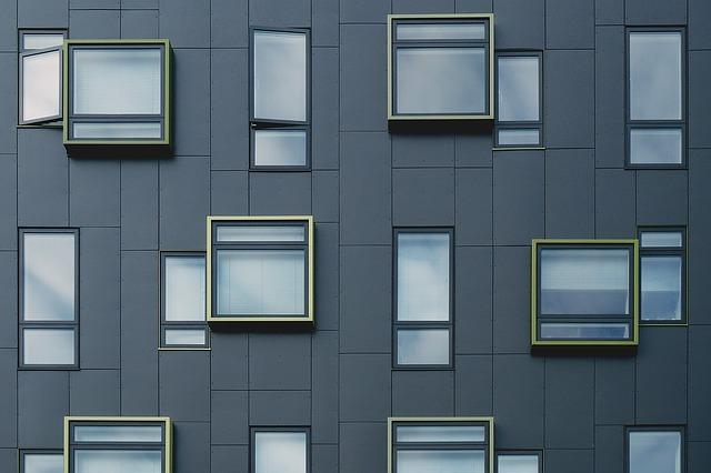 Wprowadzenie do wiedzy o oknach