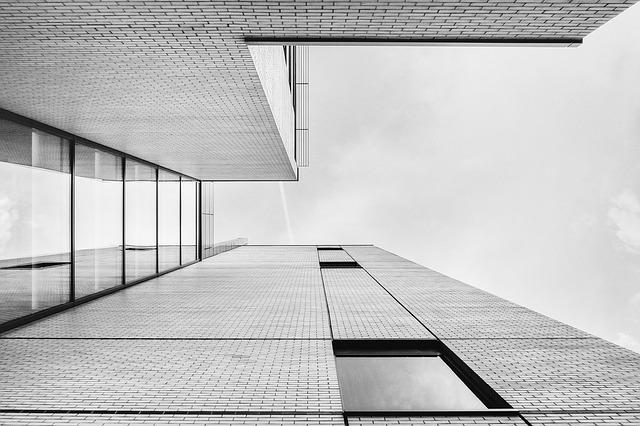 Gdzie szukać architekta?