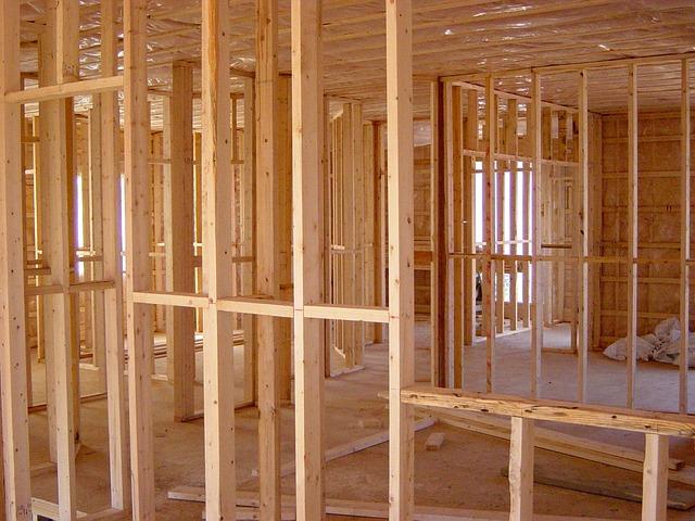 Odwrócona hipoteka – nowe możliwości dla właścicieli mieszkań