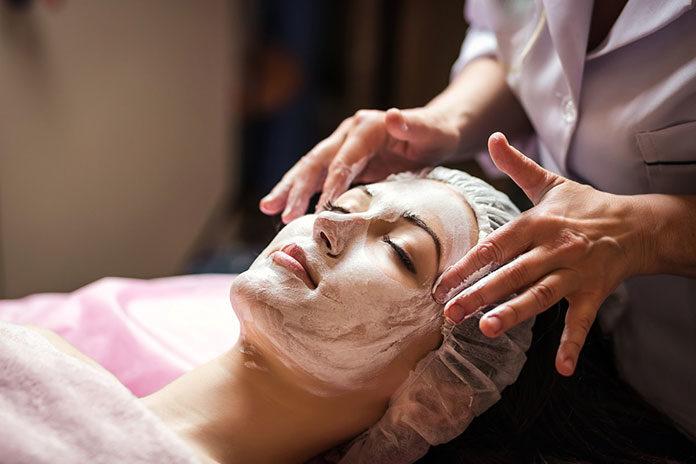 Dobry salon kosmetyczny to podstawa