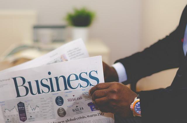 Jak założyć firmę krok po kroku