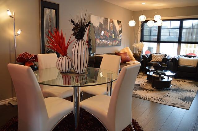 Mieszkanie na kredyt czy życie w wynajmowanym lokalu