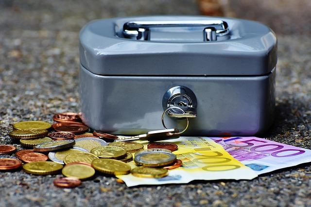 Odwrócony kredyt hipoteczny – co to jest?