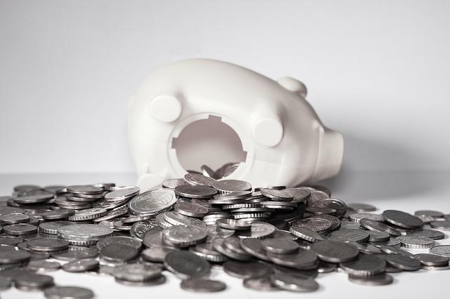 Kiedy warto wziąć kredyt?