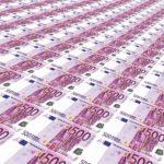 Kredyt gotówkowy – praktyczne rady