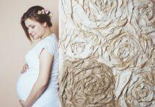 Kosmetyki bezpieczne dla kobiet w ciąży - jakie wybrać?