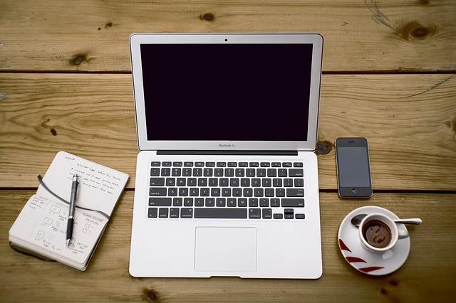 Jak napisać ciekawy list motywacyjny?
