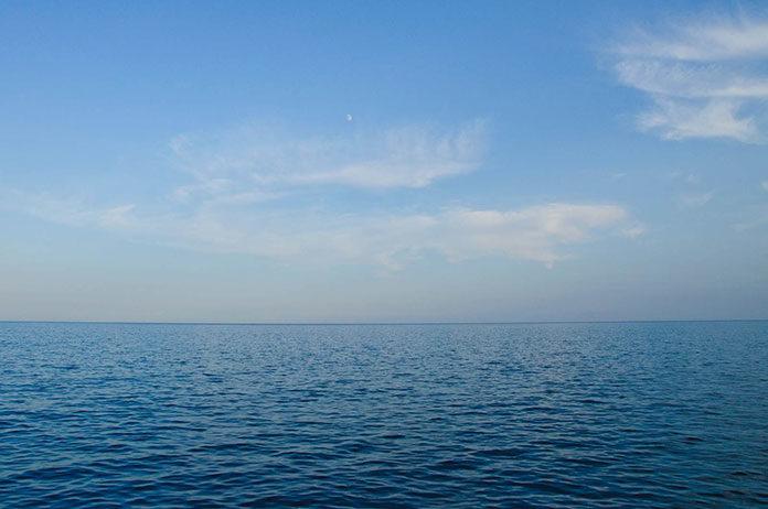 Czarter jachtów w Chorwacji - o czym pamiętać?