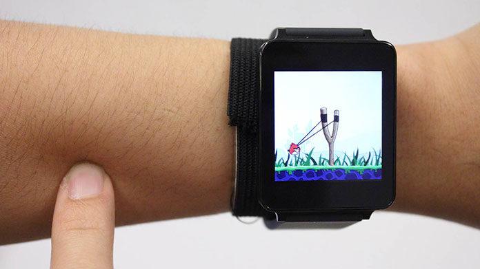 Smartwatche triathlonowe- idealnym sposobem na zachowanie pełnej fizycznej sprawności