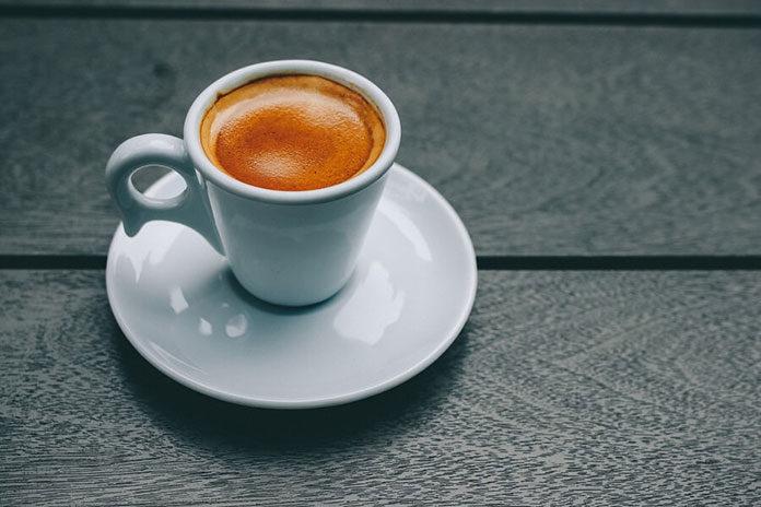 Espresso - w czym smakuje najlepiej?