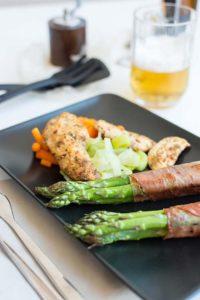 Dieta odchudzająca — jaką wybrać?
