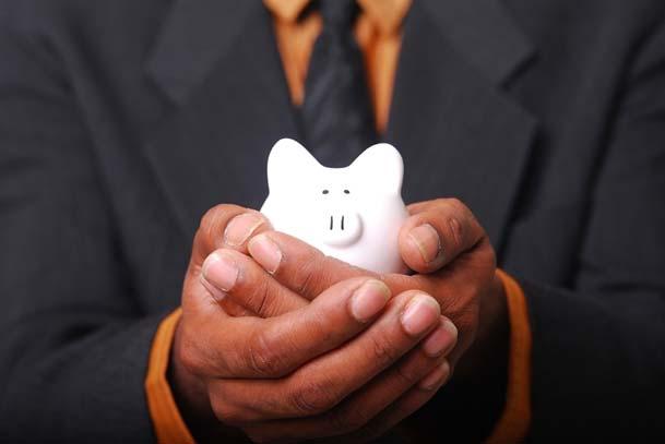 3 sposoby na regularne oszczędzanie