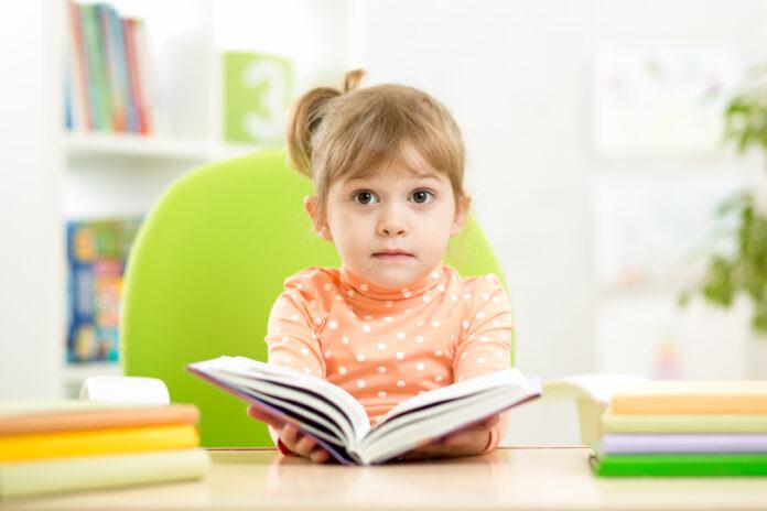 encyklopedia dziecięca - czym się wyróżnia?