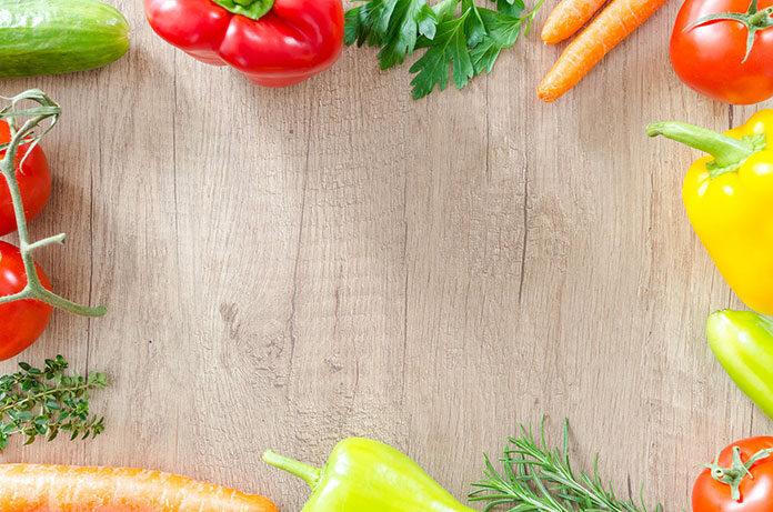Suplementy dla wegetarian - czy są konieczne?