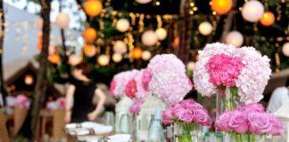 agencja ślubna